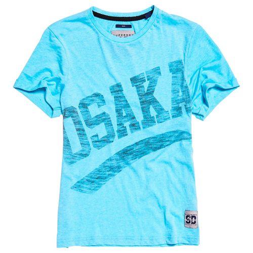 Camisetas-Mujeres_g10020xp_6G3_1.jpg
