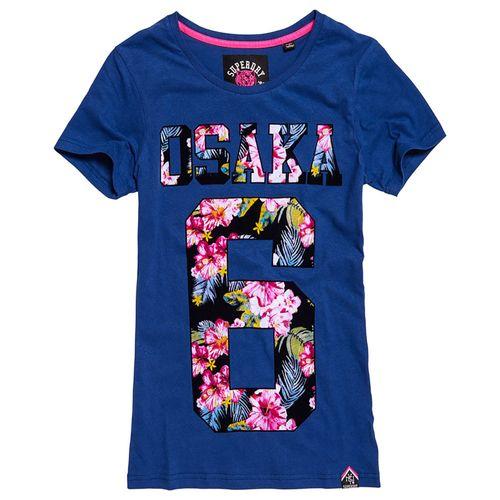 Camisetas-Mujeres_g10022hp_WR0_1.jpg