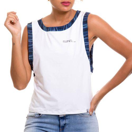 Camisetas-Mujeres_GF1100449N000_BL_1.jpg