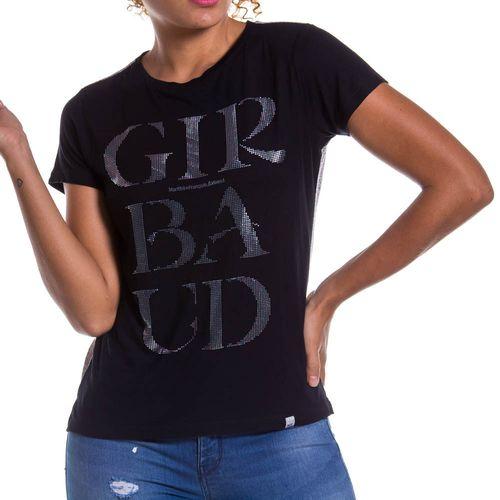 Camisetas-Mujeres_GF1100451N000_NE_1.jpg