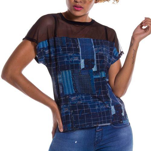 Camisetas-Mujeres_GF1100454N000_NE_1.jpg