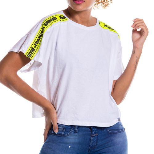 Camisetas-Mujeres_GF1100457N000_BL_1.jpg