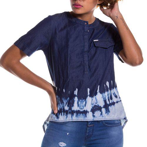 Camisas-Mujeres_GF1200229N000_AZC_1.jpg
