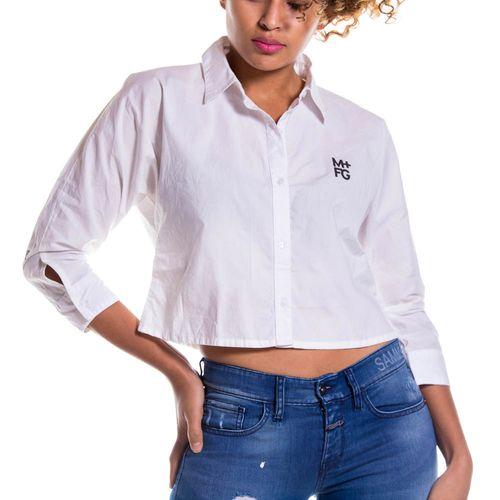 Camisas-Mujeres_GF1200234N000_BL_1.jpg