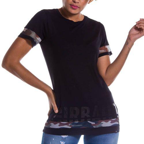 Camisetas-Mujeres_GF1300630N000_NE_1.jpg