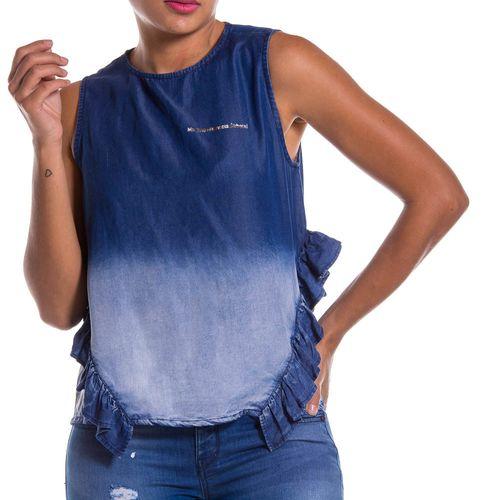 Camisetas-Mujeres_GF1300632N000_AZC_1.jpg