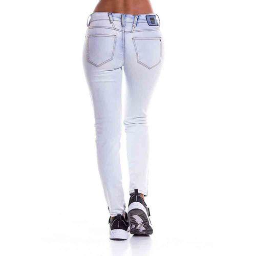 Jeans-Mujeres_GF2100323N011_AZC_1.jpg