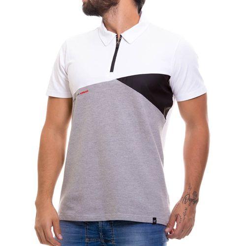 Camisas-Hombres_GM1101660N000_BL_1.jpg