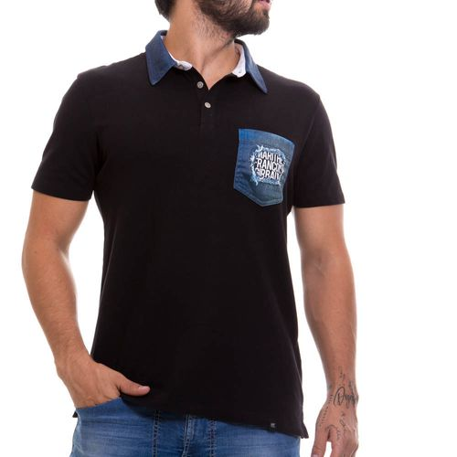 Camisas-Hombres_GM1101673N000_NE_1.jpg
