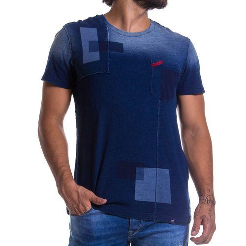 Camisetas-Hombres_GM1101677N000_AZM_1.jpg
