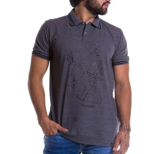 Camisas-Hombres_GM1101683N000_GRO_1.jpg