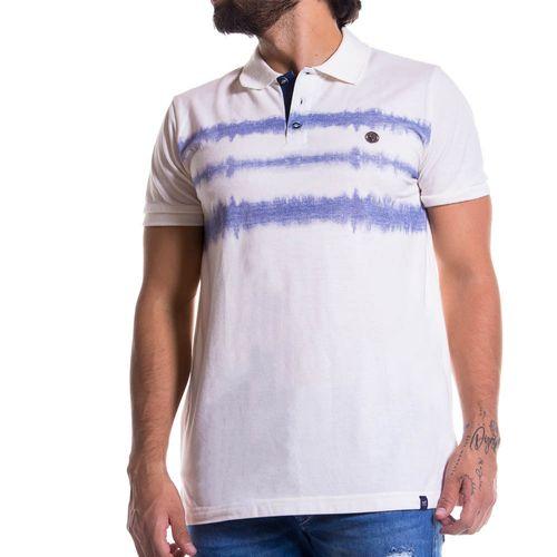 Camisas-Hombres_GM1101685N000_CR_1.jpg