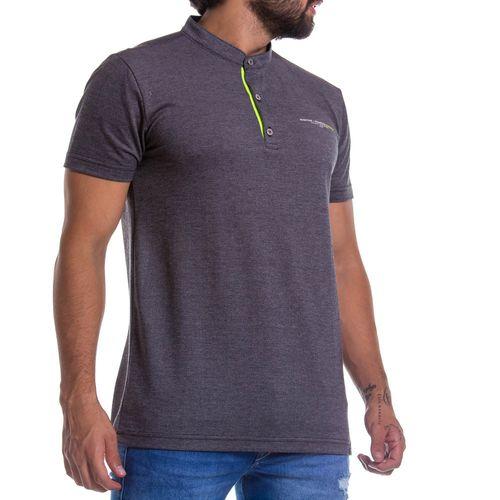 Camisas-Hombres_GM1101687N000_GRO_1.jpg