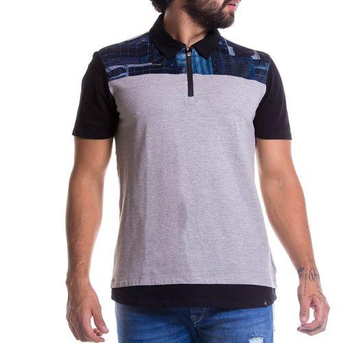 Camisas-Hombres_GM1101689N000_GRM_1.jpg