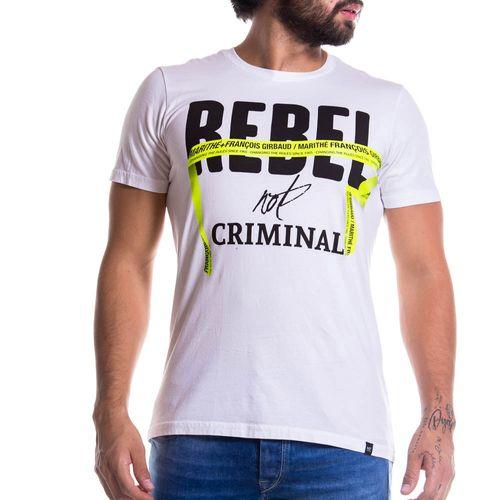 Camisetas-Hombres_GM1101690N000_BL_1.jpg