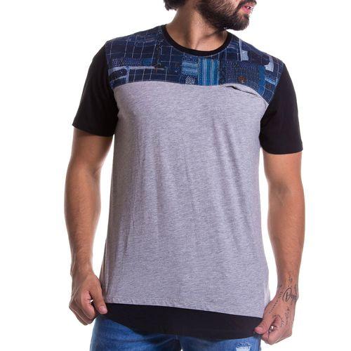 Camisetas-Hombres_GM1101693N000_GRM_1.jpg