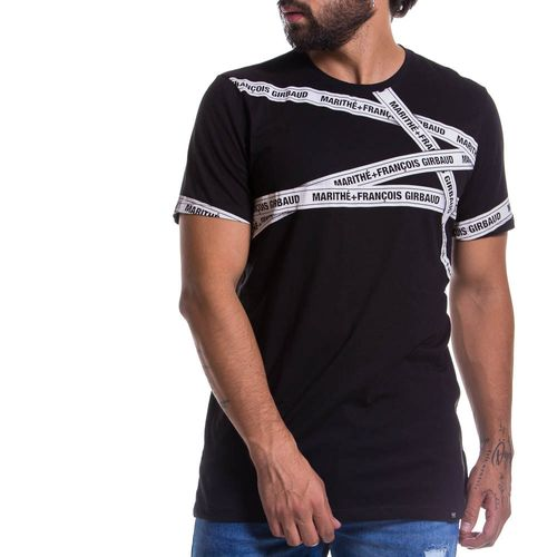 Camisetas-Hombres_GM1101696N000_NE_1.jpg
