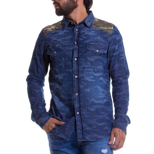 Camisas-Hombres_GM1200572N000_AZM_1.jpg