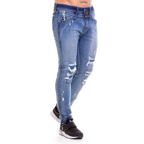 Jeans-Hombres_GM2100008N010_AZC_1.jpg