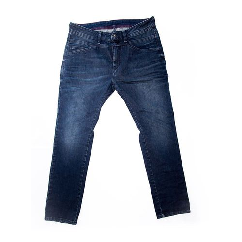 Jeans-Hombres_GM2100008N011_AZO_1.jpg