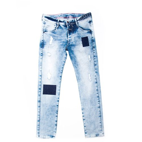 Jeans-Hombres_GM2100301N035_AZC_1.jpg