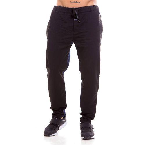 Jeans-Hombres_GM2200222N000_NE_1.jpg