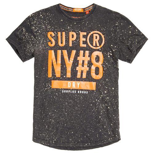 Camisetas-Hombres_m10009tq_PZ6_1.jpg