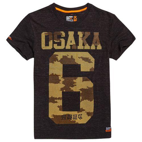 Camisetas-Hombres_m10012tr_VV2_1.jpg