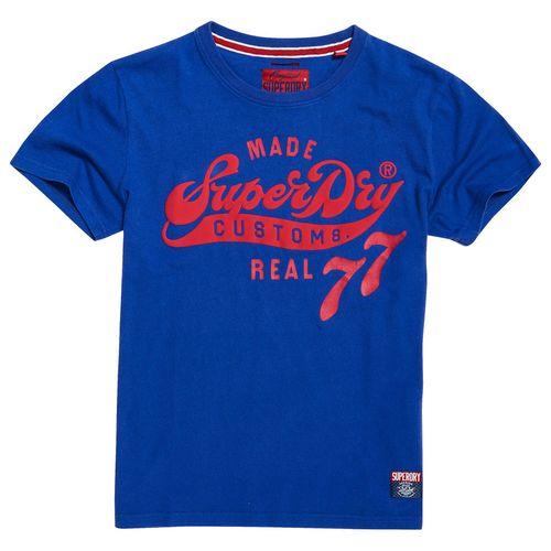 Camisetas-Hombres_m10016tr_29H_1.jpg