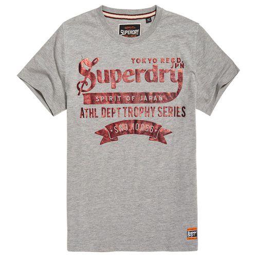 Camisetas-Hombres_m10024tr_07Q_1.jpg