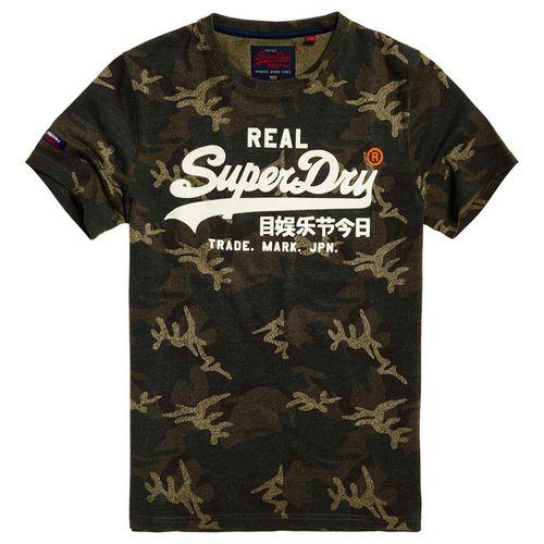 Camisetas-Hombres_m10058tr_GMJ_1.jpg