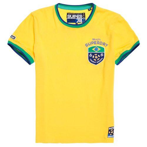Camisetas-Hombres_m10095tq_XX6_1.jpg