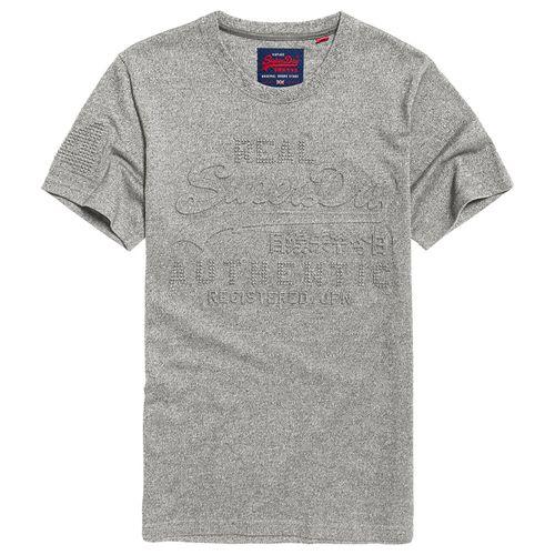 Camisetas-Hombres_m10166tr_07Q_1.jpg