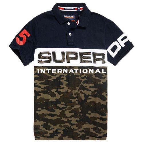 Camisetas-Hombres_m11006er_ZX1_1.jpg