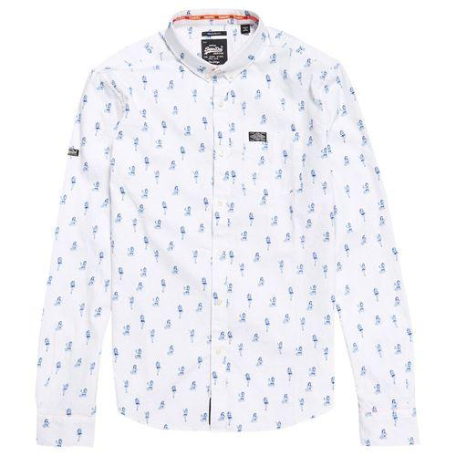 Camisas-Hombres_m40010ar_ZU5_1.jpg