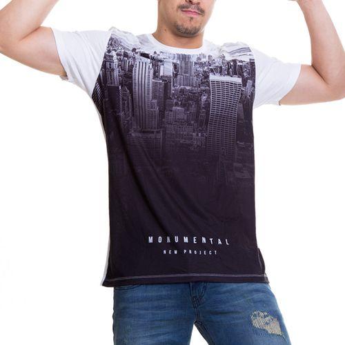 Camisetas-Hombres_NM1101070N000_BL_1.jpg