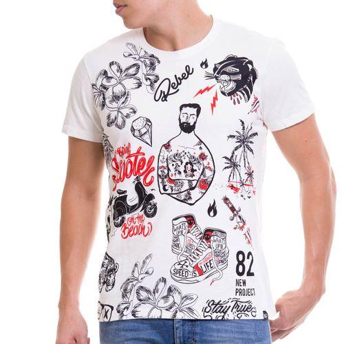 Camisetas-Hombres_NM1101223N000_CR_1.jpg