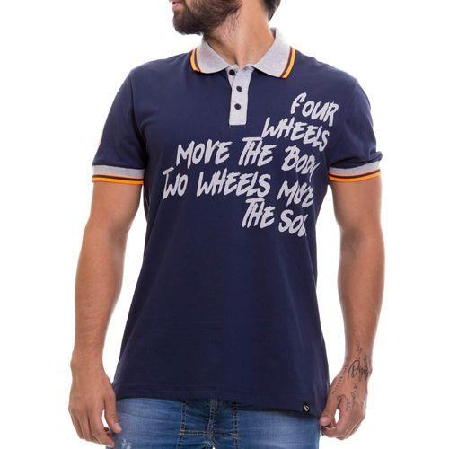 Camisetas-Hombres_NM1101234N000_AZO_1.jpg