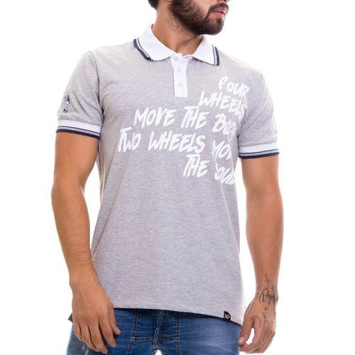 Camisetas-Hombres_NM1101234N000_GRM_1.jpg