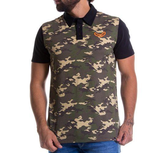 Camisetas-Hombres_NM1101237N000_NE_1.jpg