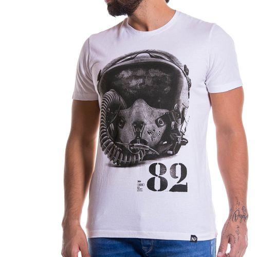 Camisetas-Hombres_NM1101243N000_BL_1.jpg