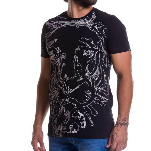 Camisetas-Hombres_NM1101246N000_NE_1.jpg