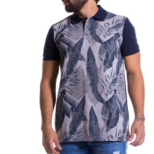 Camisetas-Hombres_NM1101248N000_GRM_1.jpg