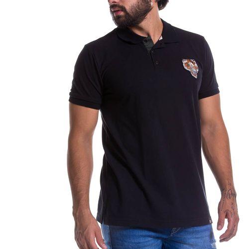 Camisetas-Hombres_NM1101249N000_NE_1.jpg