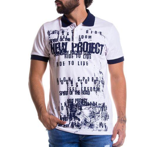 Camisetas-Hombres_NM1101252N000_BL_1.jpg