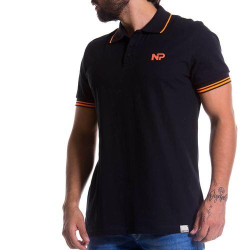 Camisetas-Hombres_NM1101253N000_NE_1.jpg