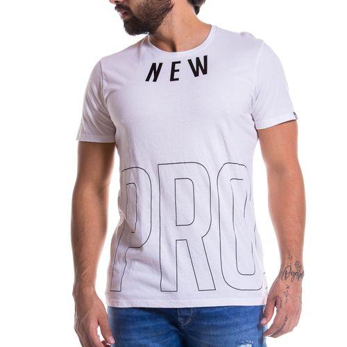 Camisetas-Hombres_NM1101254N000_BL_1.jpg