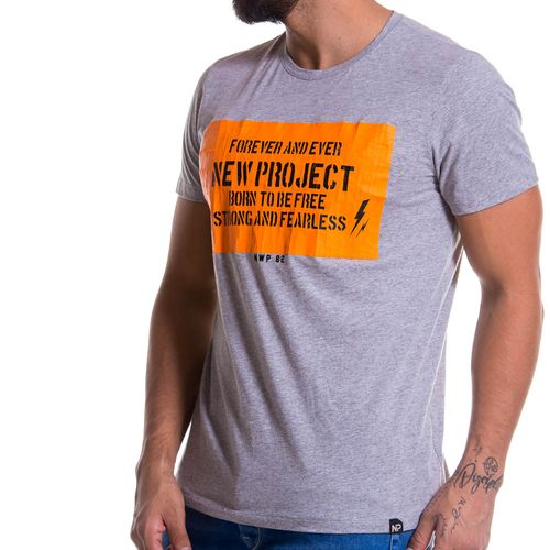 Camisetas-Hombres_NM1101256N000_GRC_1.jpg