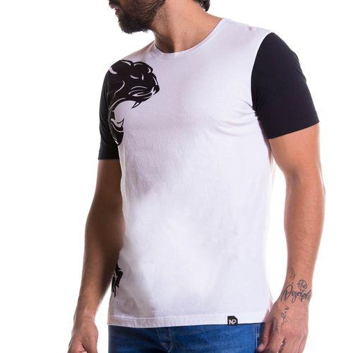 Camisetas-Hombres_NM1101258N000_BL_1.jpg