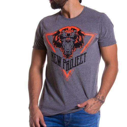 Camisetas-Hombres_NM1101259N000_GRO_1.jpg